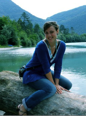 Daniela Del Bene