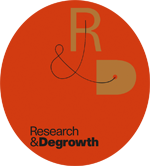 Research & Degrowth (R&D)